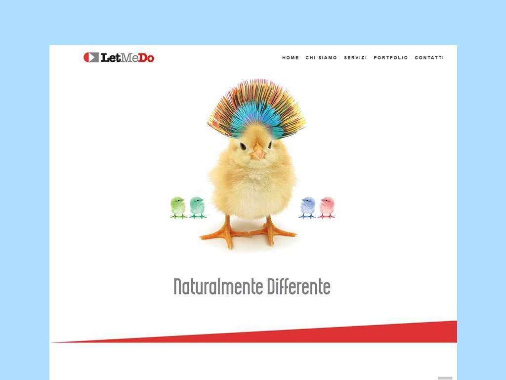Letmedo-Antonietta Panico
